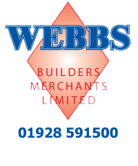 Webb's of Runcorn